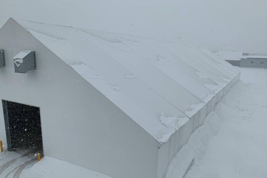積雪対策 イメージ 01
