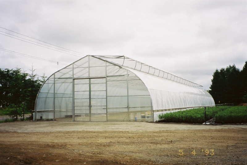 農業用_タスコグリーンハウス